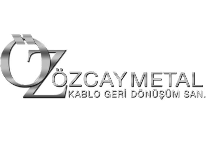 özcay metal adana SEMBOL web tasarım